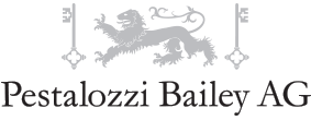 Pestalozzi Bailey AG